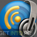 RadioMaximus Pro 2021