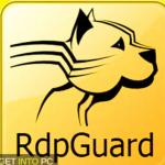 RdpGuard 2021