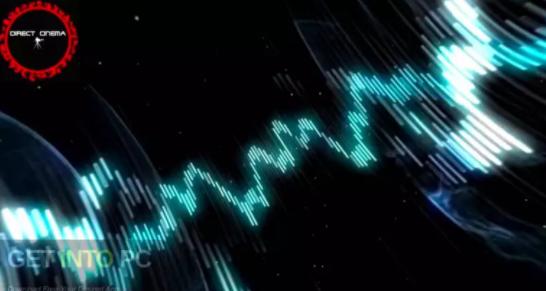 Soundiron – Circle Bells v2.0 (KONTAKT)