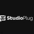 StudioPlug – Toxic