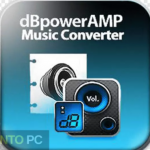 dBpoweramp Music Converter 2021