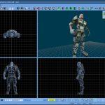 Conitec 3d Gamestudio A6