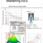 Engineering Equation Solver Pro 9