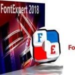 Fontexpert 2018