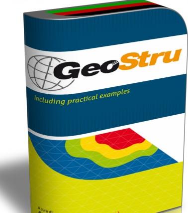 Geostru Products 2016 Megapack