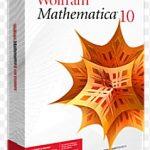 Mathematica 10
