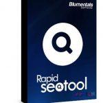 Rapid SEO Tool 2