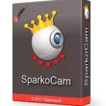 Sparkocam 2