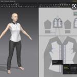 Marvelous Designer 7