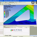 ANSYS Products 18