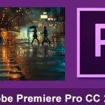 Adobe Premiere Pro CC 2018 v12 Dmg for Mac