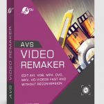 Avs Video Remaker 6