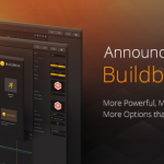 Buildbox 2