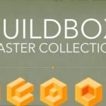 Buildbox Master Collection