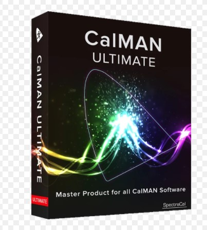 Calman Ultimate for Business