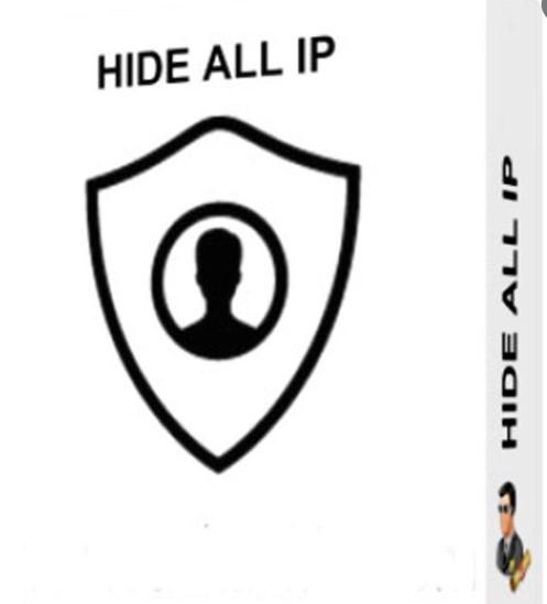 Hide All Ip 2015