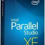 Intel Parallel Studio Xe 2019