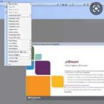 Mapinfo Discover Encom 2013