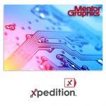 Mentor Graphics Xpedition Enterprise vx