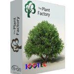 Plantfactory Producer 2016