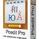 Poedit Pro Portable