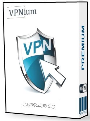 Vpnium