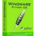 Wingware Wing Ide Professional