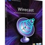 Wirecast Pro 10 Dmg for Macos