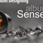Album Sense