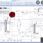 AspenONE Engineering Suite 10