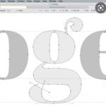 Fontlab Fontographer