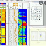Paradigm Suite Geolog 2017