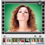 Video Booth Pro Setup
