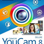 Youcam 8