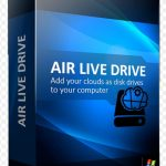 Airlivedrive