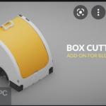 BoxCutter Addon for Blender