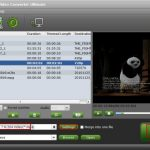 Brorsoft Video Converter