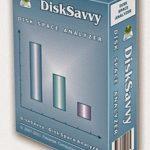 Disk Savvy Ultimate