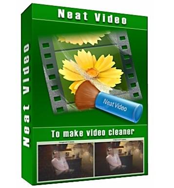 Neat Video Ofx