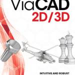 ViaCAD